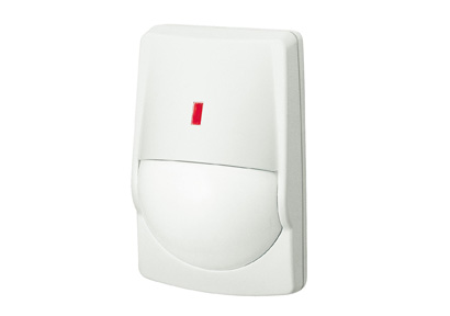 optex-indoor-detector-product2