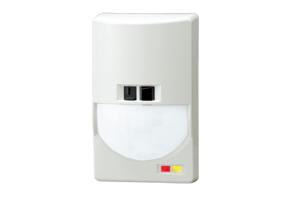 optex-indoor-detector-product3