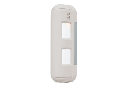 optex-outdoor-detector-product2
