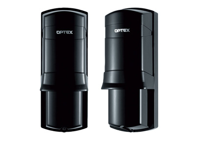 optex-outdoor-detector